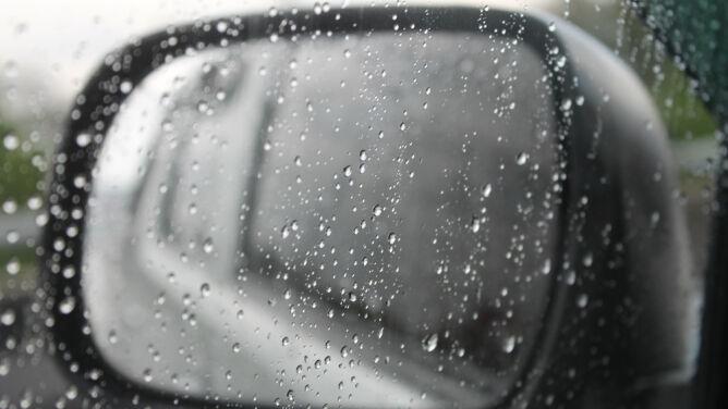 Miejscami warunki na drogach okażą się trudne
